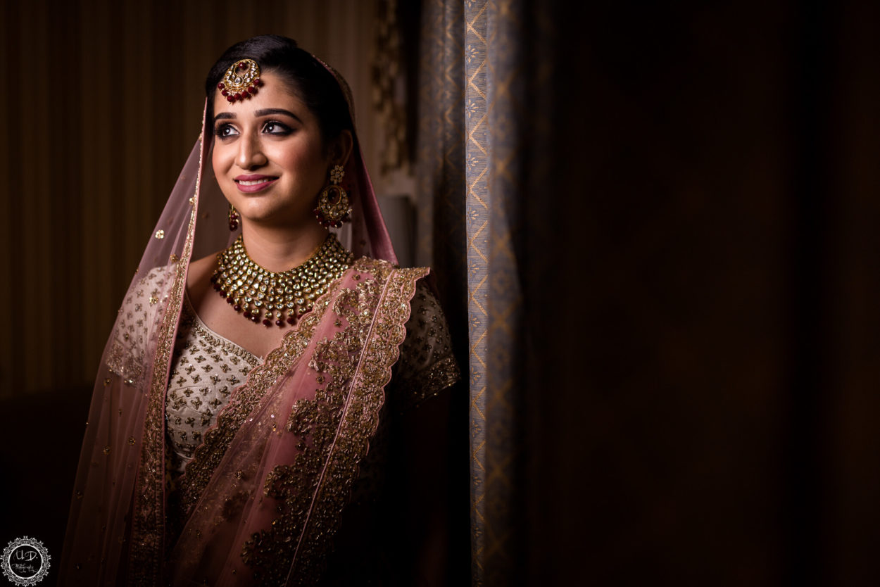 Best Wedding Photographers.Best Wedding Photographer Delhi Candid Photography And Cinematography